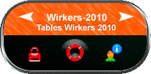 Wirkers-2010 - Rub818