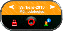 Wirkers-2010 - Rub819