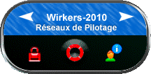 Wirkers-2010 - Rub820