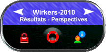 Wirkers-2010 - Rub822