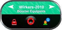 Wirkers-2010 - Rub840